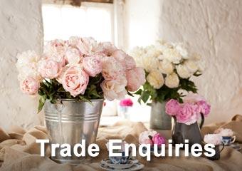 Trade Flowers